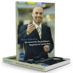 Servicewüste Deutschland, Begeisternd verkaufen ist ein Buch für jeden Verkäufer. Es beinhaltet die wichtigsten Verkaufstechniken.