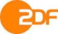 ZDF Experte Stefan Dederichs