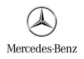 Mercedes Benz Referenz Stefan dederichs