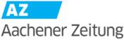 AZ Aachener Zeitung Experte Stefan Dederichs