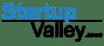 Startup ValleyExperte Stefan Dederichs