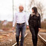 Sind Singles glücklicher als Paare