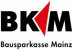 BKM Bausparkasse
