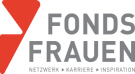 Fonds FrauenExperte Stefan Dederichs
