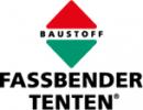 Fassbender und Tenten Baustoff Referenz Stefan Dederichs