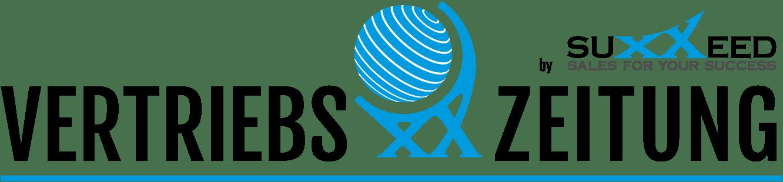 vertriebszeitung-logo