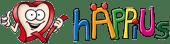 HappyUs Kinderfreizeitportal
