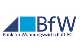 BFW Bank
